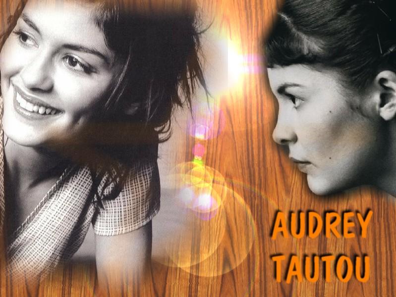 audrey tautou wallpaper. audrey_tautou_1.jpg